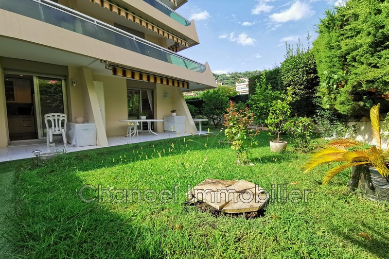 Apartment Mandelieu-la-Napoule Capitou,   to buy apartment   51 m²