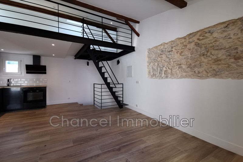 Photo Apartment Antibes Vieille ville,   to buy apartment  3 rooms   52 m²