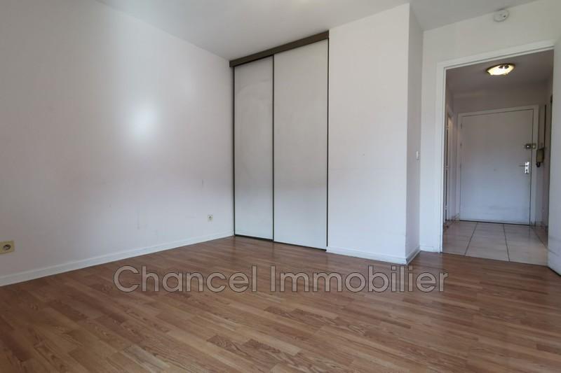 Photo n°3 - Vente appartement Juan-les-Pins 06160 - 212 000 €