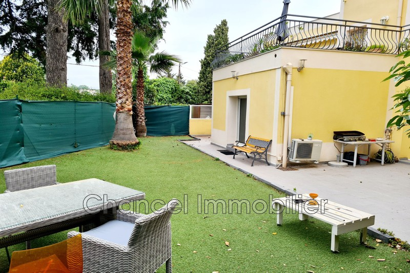 Photo Apartment Antibes Constance,   to buy apartment  3 rooms   62 m²