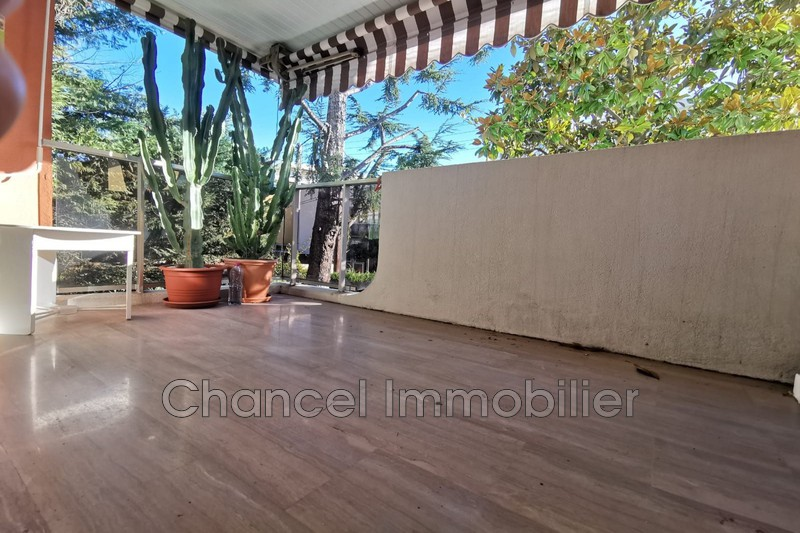 Photo Apartment Antibes Ilette,   to buy apartment  2 rooms   62m²
