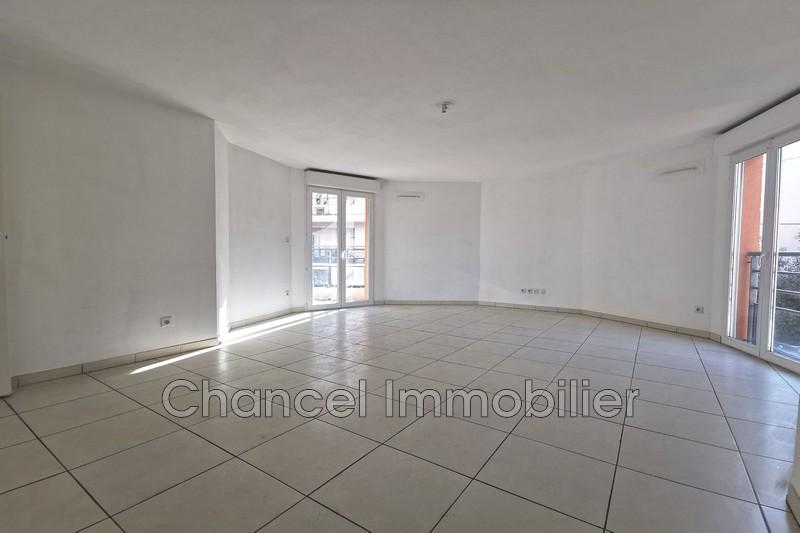 appartement  2 pièces  Juan-les-Pins Juan centre  56m² -