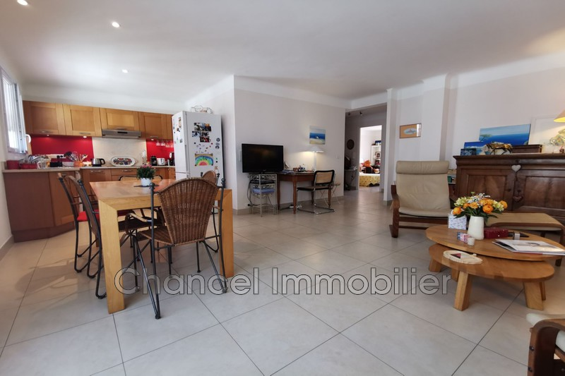Photo Apartment Antibes Vieille ville,   to buy apartment  3 rooms   70m²