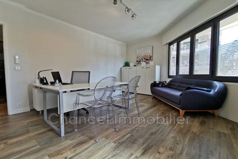 Photo Apartment Antibes Centre ville,   to buy apartment  3 rooms   70m²
