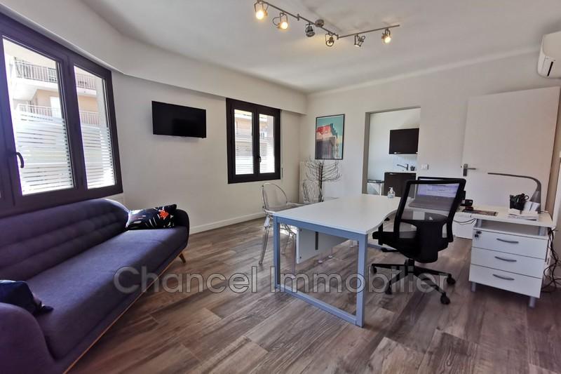 Photo Appartement Antibes Centre ville,   achat appartement  3 pièces   70m²