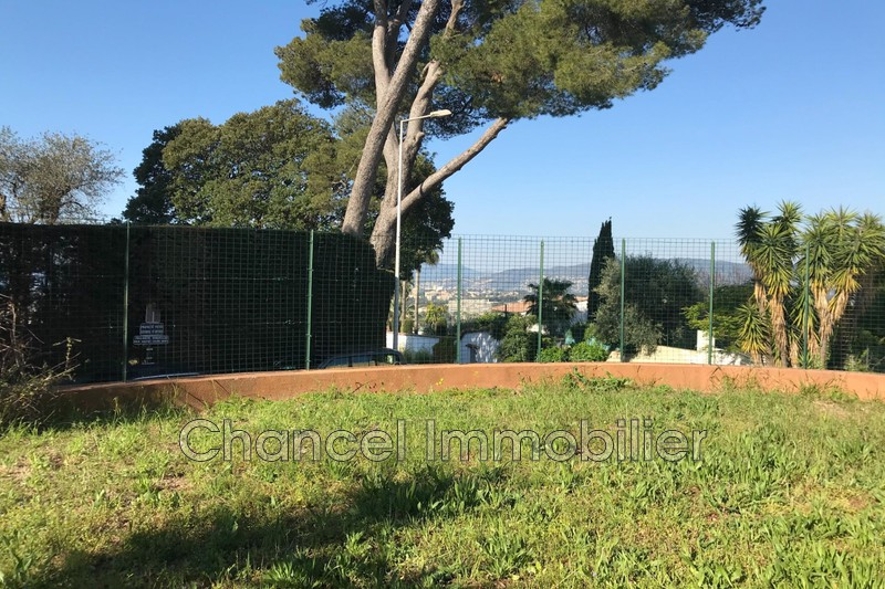 Apartment Le Cannet Les breguieres,   to buy apartment  4 rooms   90 m²