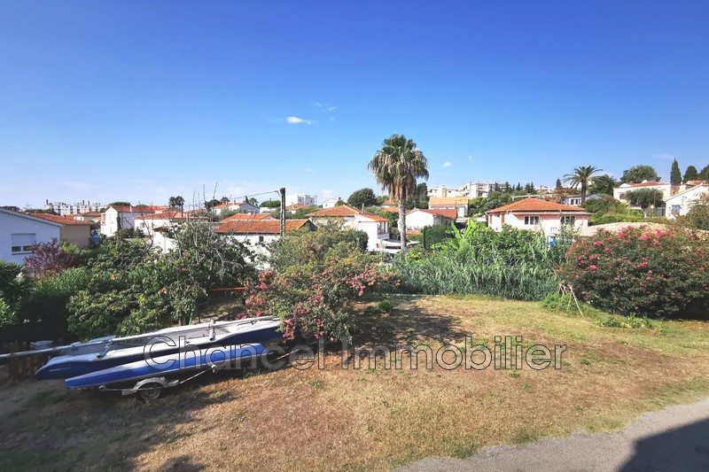 Apartment Antibes   to buy apartment  2 rooms   45m²