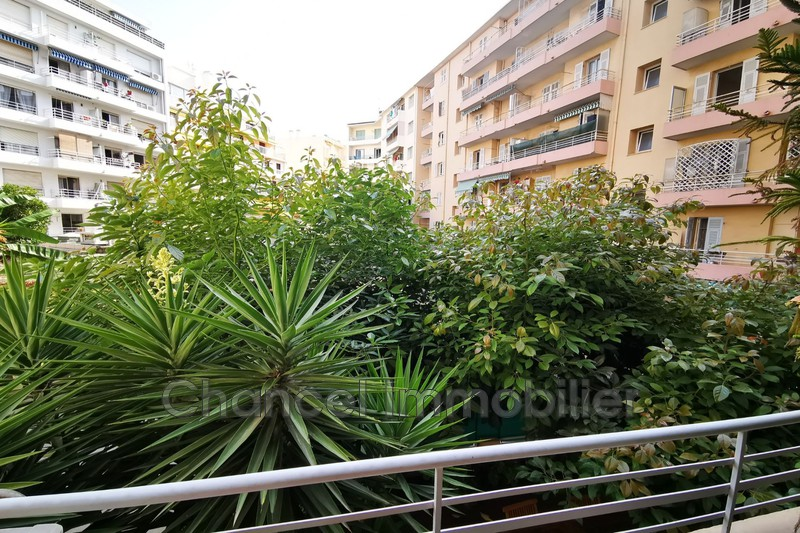 Apartment Antibes Centre-ville,   to buy apartment  3 rooms   53m²