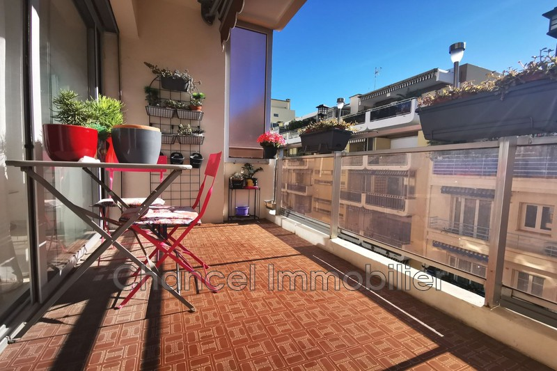 Photo Apartment Antibes Centre-ville,   to buy apartment  3 rooms   68m²
