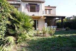Photos  Maison Villa à vendre Antibes 06600