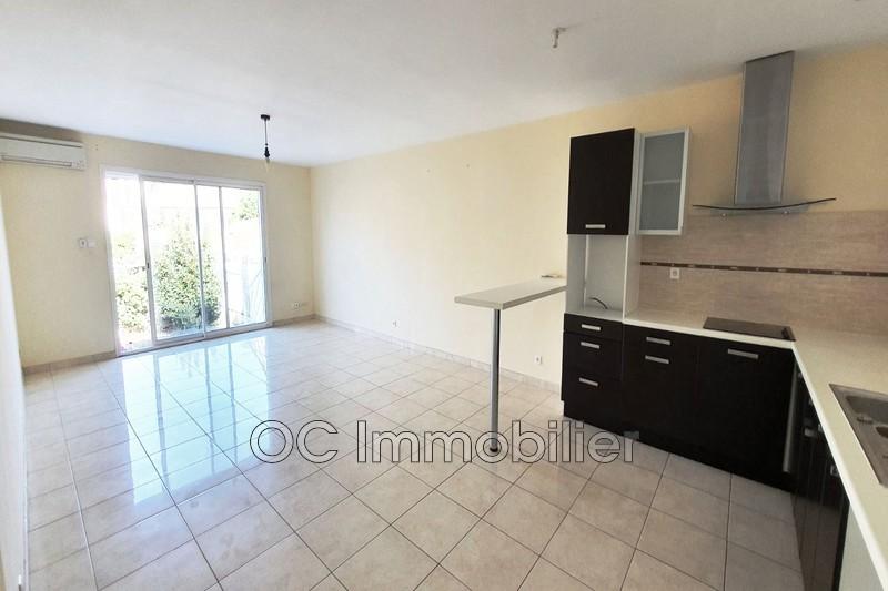 Photo Villa Palau-del-Vidre  Rentals villa  3 bedroom   101m²