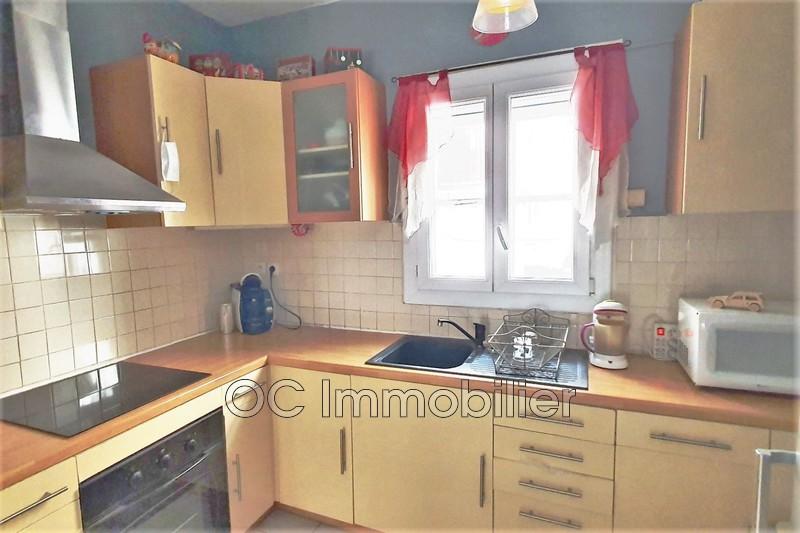 Photo Maison de ville Banyuls-dels-Aspres  Location maison de ville  3 pièces   58m²