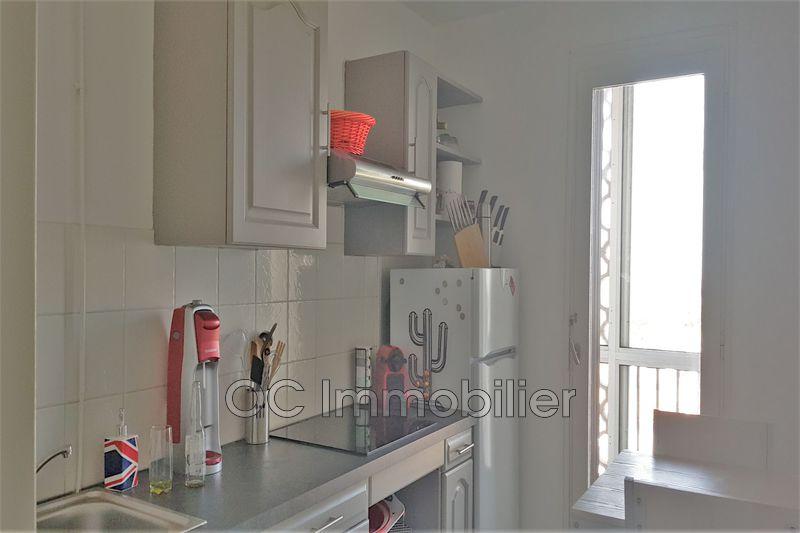 Photo n°2 - Location appartement Perpignan 66100 - 600 €