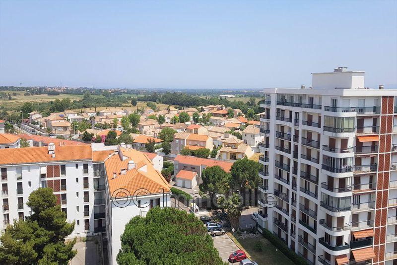Photo n°5 - Location appartement Perpignan 66100 - 600 €