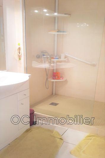 Photo n°6 - Location appartement Perpignan 66100 - 600 €