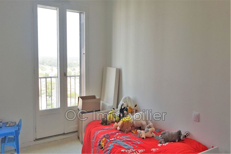 Photo n°4 - Location appartement Perpignan 66100 - 600 €