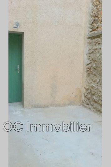 Photo n°8 - Location maison de village Palau-del-Vidre 66690 - 560 €