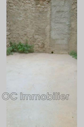 Photo n°9 - Location maison de village Palau-del-Vidre 66690 - 560 €