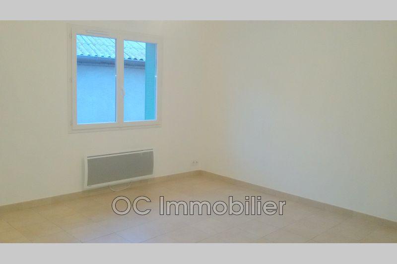 Photo n°2 - Location maison de village Palau-del-Vidre 66690 - 560 €