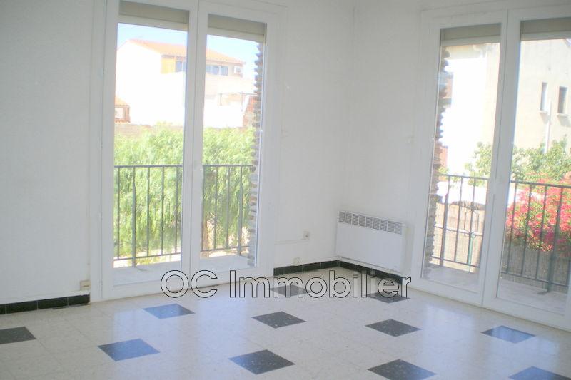 Photo n°1 - Location appartement Elne 66200 - 470 €
