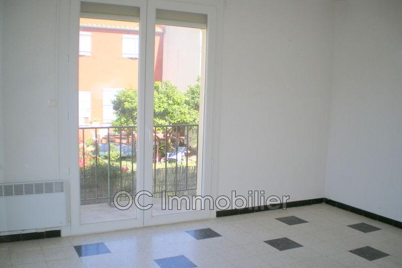 Photo n°2 - Location appartement Elne 66200 - 470 €
