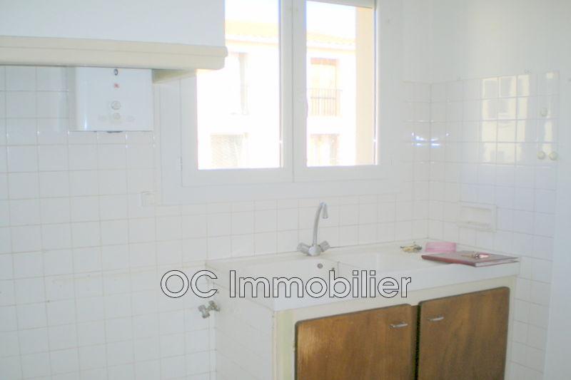 Photo n°3 - Location appartement Elne 66200 - 470 €