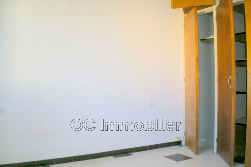 Photo n°5 - Location appartement Elne 66200 - 470 €