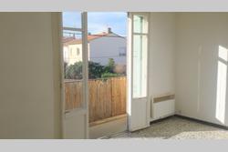 Photos  Appartement à Louer Elne 66200