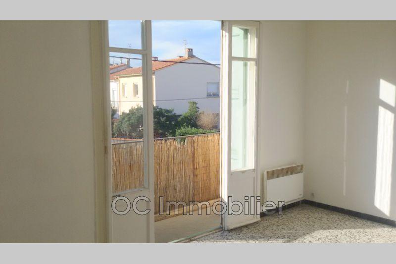 Photo Appartement Elne Gendarmerie,  Location appartement  4 pièces   81m²