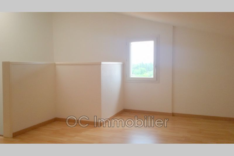 Photo n°8 - Location maison de ville Palau-del-Vidre 66690 - 610 €