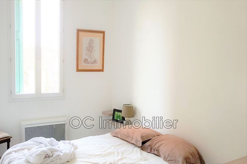 Photo n°3 - Location maison de ville Palau-del-Vidre 66690 - 610 €