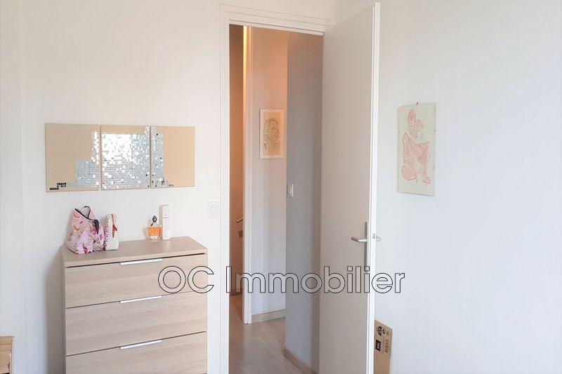 Photo n°4 - Location maison de ville Palau-del-Vidre 66690 - 610 €