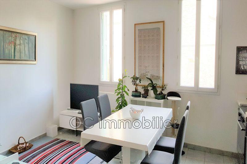 Photo n°2 - Location maison de ville Palau-del-Vidre 66690 - 610 €