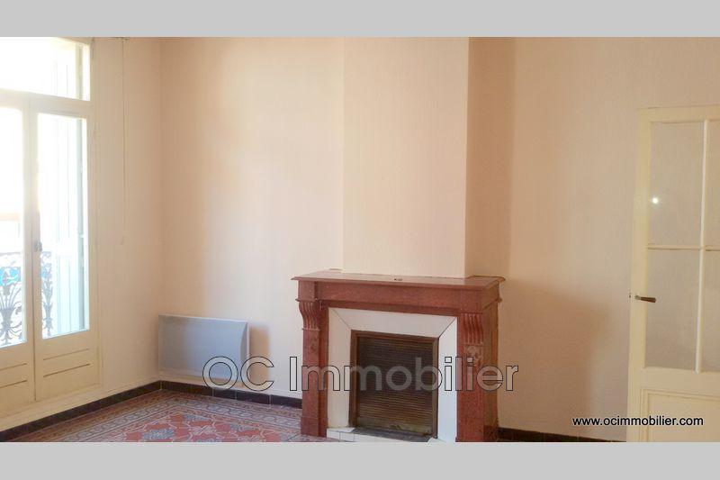 Photo n°2 - Location maison Elne 66200 - 620 €