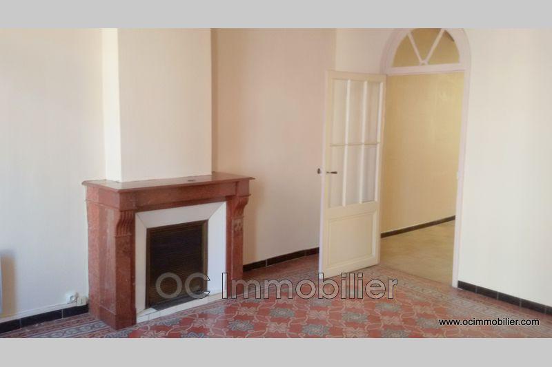 Photo n°1 - Location maison Elne 66200 - 620 €