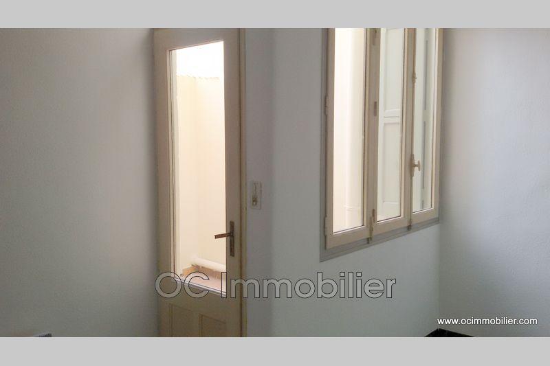 Photo n°5 - Location maison Elne 66200 - 620 €