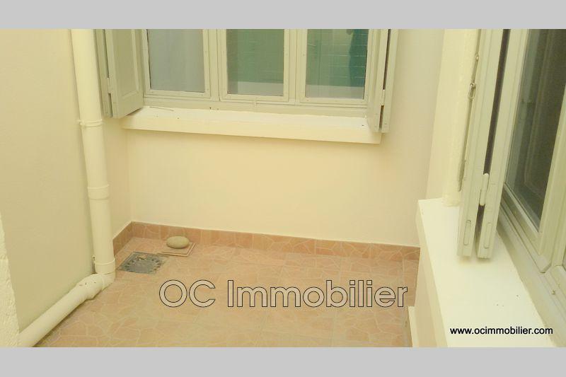 Photo n°6 - Location maison Elne 66200 - 620 €