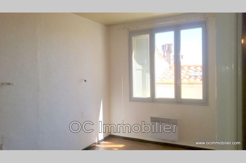 Photo n°8 - Location maison Elne 66200 - 620 €