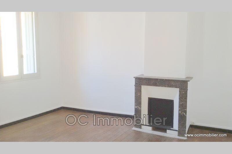 Photo n°9 - Location maison Elne 66200 - 620 €