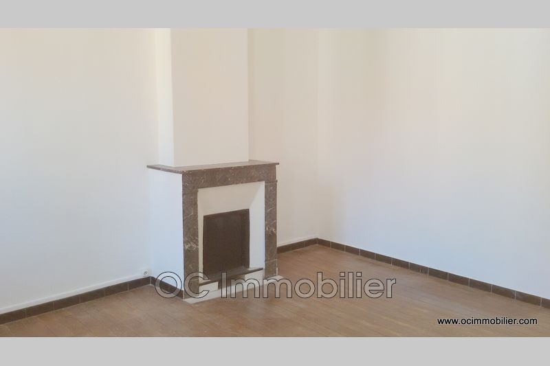 Photo n°10 - Location maison Elne 66200 - 620 €