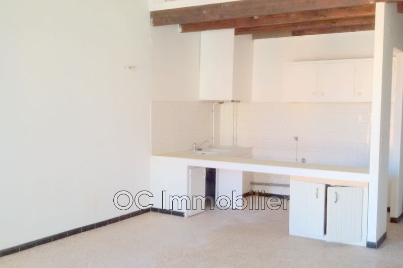 Photo Ideal investor Elne   to buy ideal investor  4 bedroom   150 m²