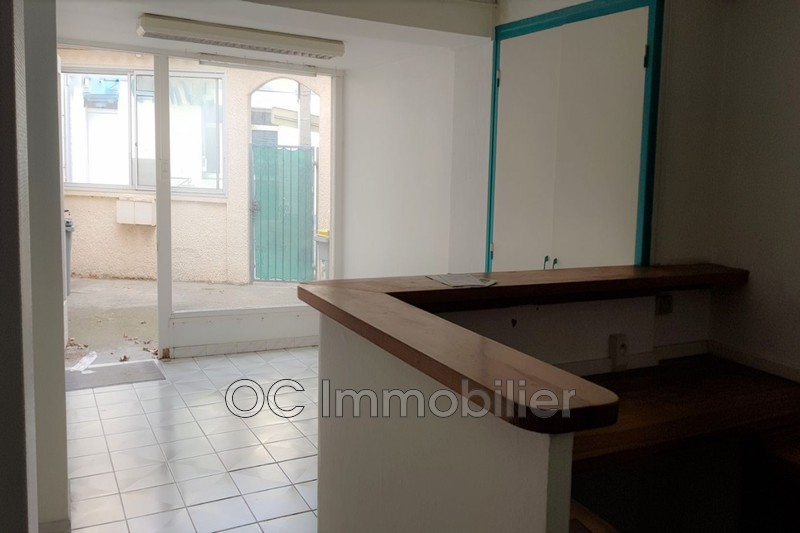 Photo Townhouse Elne Centre-ville,   to buy townhouse  2 bedroom   118 m²
