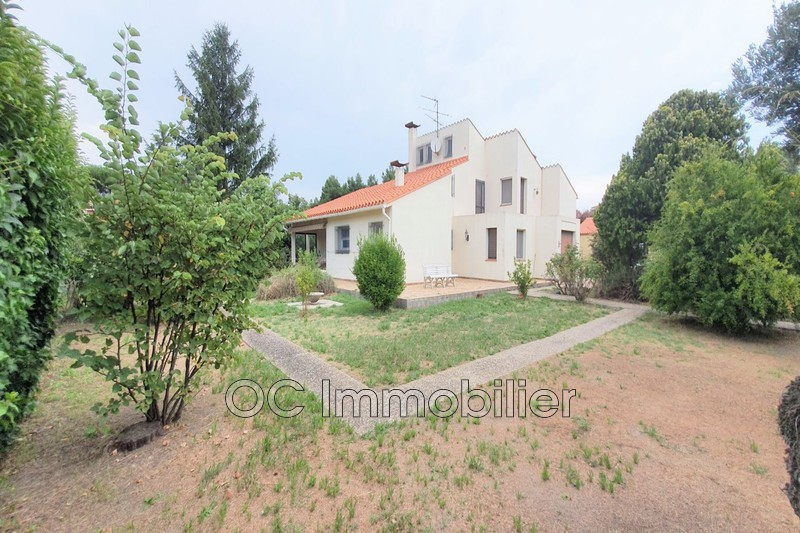 Photo Villa Elne Village,   achat villa  4 chambres   200 m²