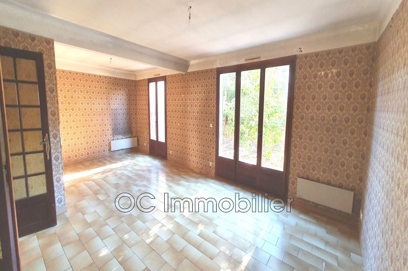 Photo Maison Elne Village,   achat maison  4 chambres   107 m²