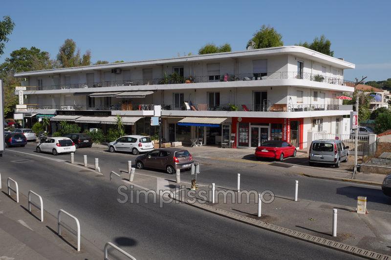 locauxlocation  Juan-les-Pins   28m² -