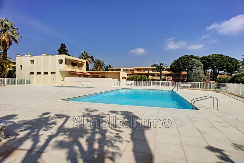 Photo n°6 - Vente appartement Juan-les-Pins 06160 - 269 000 €
