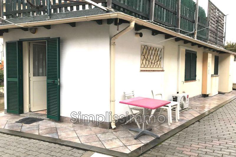 appartement  2 pièces  Golfe-Juan   29m² -