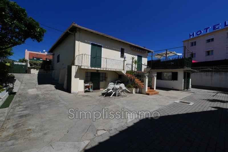 appartement  2 rooms  Golfe-Juan   29m² -