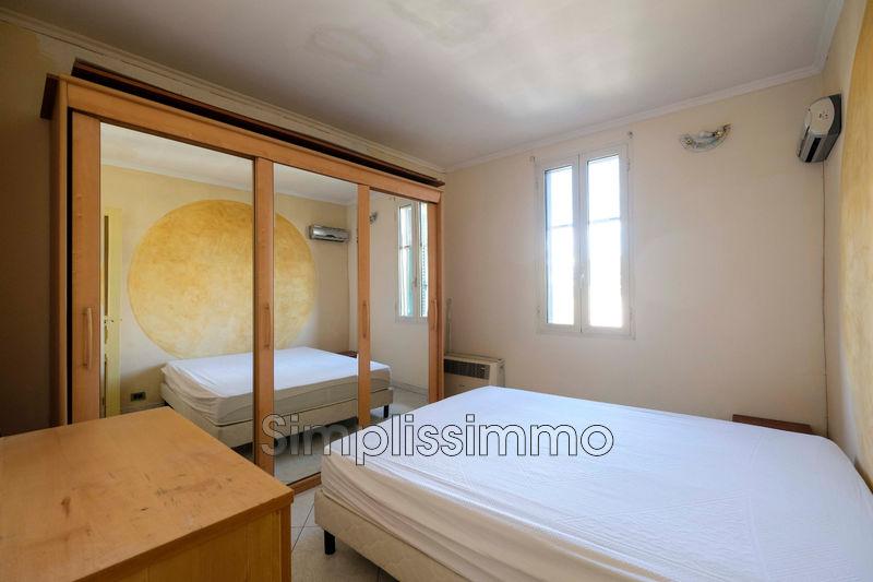 Photo n°5 - Vente appartement Golfe-Juan 06220 - 166 000 €