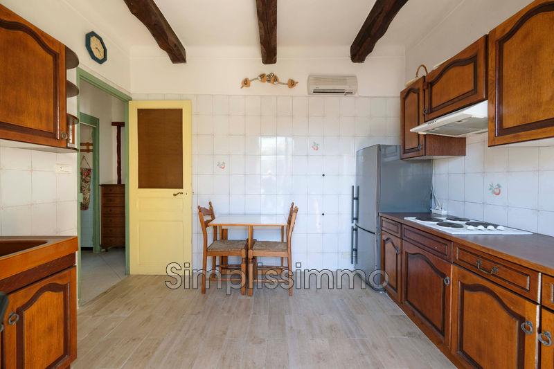 Photo n°6 - Vente appartement Golfe-Juan 06220 - 166 000 €